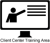 video-training-icon