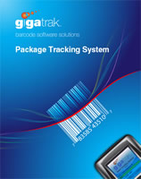 gigatrak_box_pts
