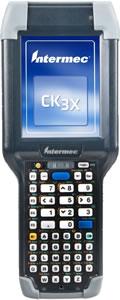 Intermec_CK3X