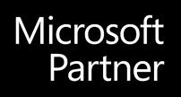 micro-logo