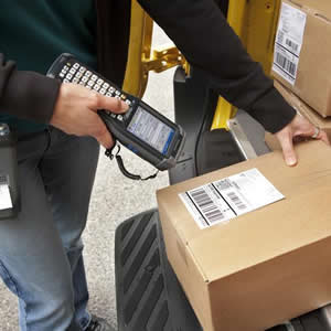 package-tracking-system-feature