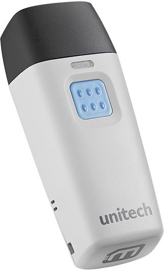 unitech-ms912