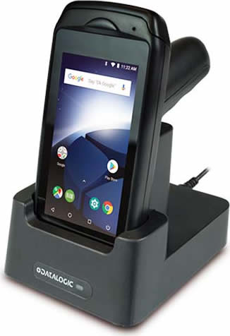 datalogic-memor1-grip-base